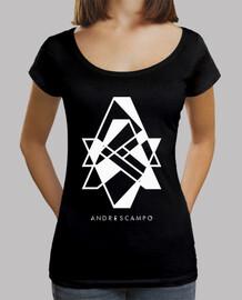 Logo Bau Andres Campo