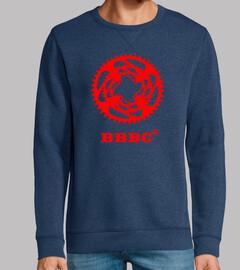 Logo BBBC rojo