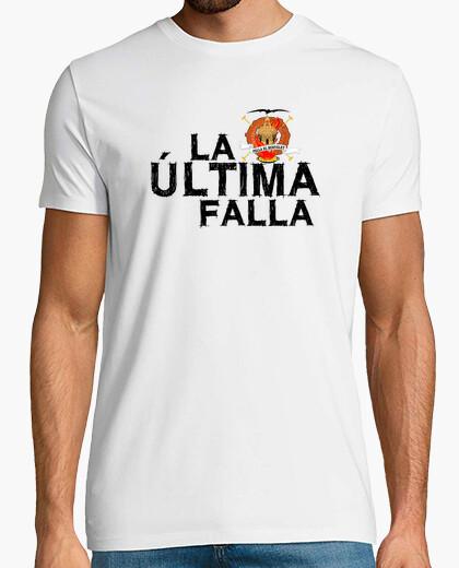 Camiseta Logo chico.