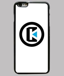 Logo Creative Katarsis SIN fondo
