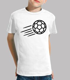 logo de handball