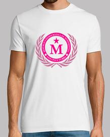 Logo de moderdonia