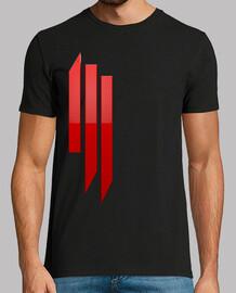 Logo de Skrillex