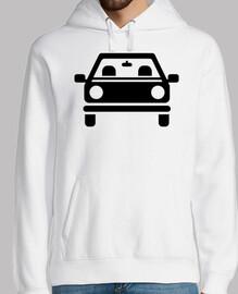 logo del auto