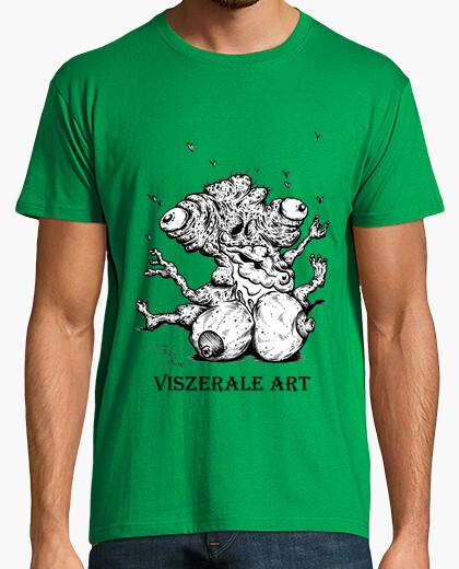 Tee-shirt logo d'entraînement