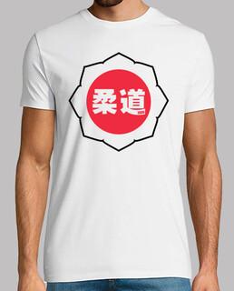 logo di judo: trasparente