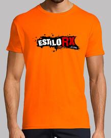 logo estilorx
