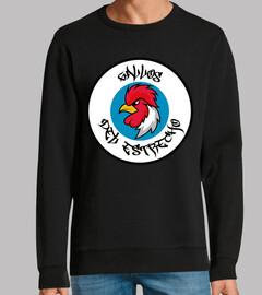 Logo Gallos del Estrecho