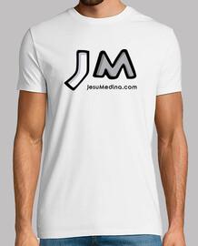 Logo Jesu Medina