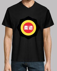 Logo Judo: Belgium