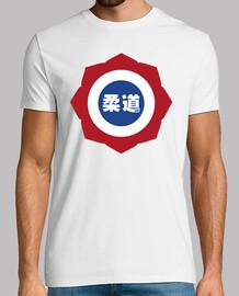Logo Judo: Holland