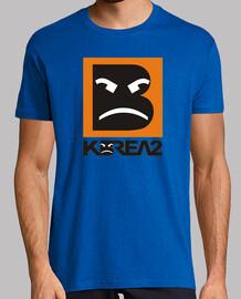 logo kbrea2