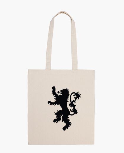 Bolsa Logo Lannister