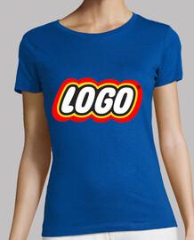Logo Lego II
