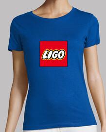 Logo_Ligo_Lego