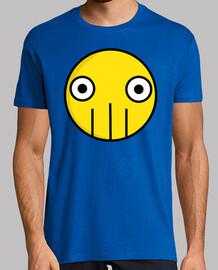 Logo Lik - Camiseta para Hombres
