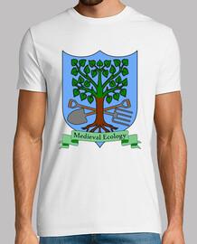 Logo Medieval Ecology