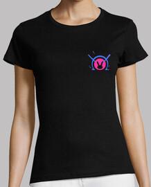 Logo Nerf Spray