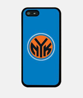 Logo New York Knicks