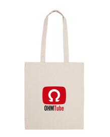 Logo Ohmtube