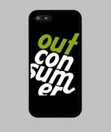 Logo Outconsumer