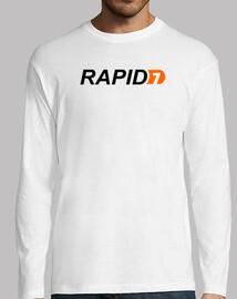Logo Rapid7