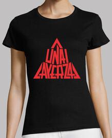 Logo Rojo Unai Ayerza12