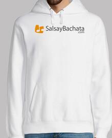 logo salsaybachatacom couleur