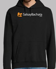 logo salsaybachatacom mélange