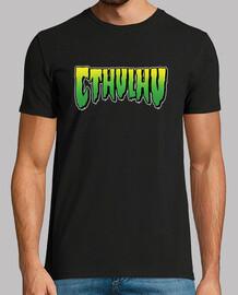 logo skathulhu