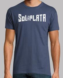 Logo Sol de Plata