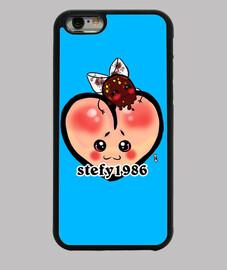 logo stefy1986 (cliquez pour changer de couleur et motif)