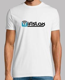 logo wifislax.