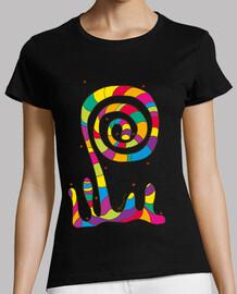 lollipop-spirale