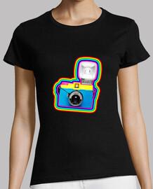 lomographic camera diana