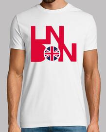 london big logo ed edifi can
