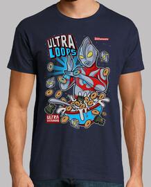 loop ultra