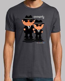 l'opa blues brothers de oze