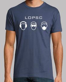 lopsc (milieux sombres blanc)