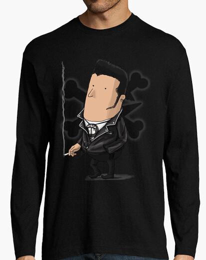 68f9d1827 Camiseta Loquillo By Calvichi s - nº 1141452 - Camisetas latostadora