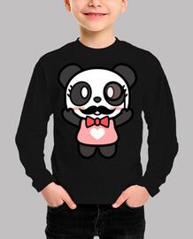 Lord Panda G_B_NT