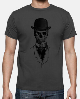 Lord skull (T-shirt homme)