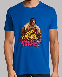 Lory Money SWAG!