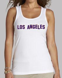 Los Angeles P/Y Hollywood
