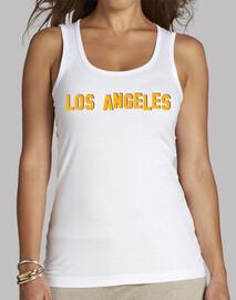 Los Angeles Y/P Hollywood