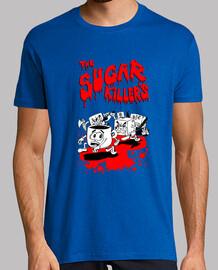 Los azucarillos asesinos
