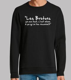 los bretones que se atreven a todo incl