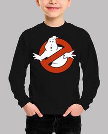 Los Cazafantasmas (Ghostbusters)