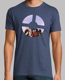 Los Cinco Reyes TF2
