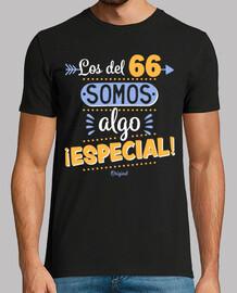 Los del 66